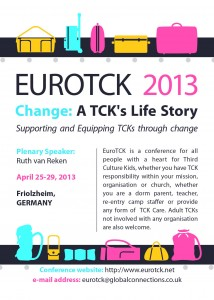 eurotck_flyer_joined (1)
